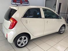 2016 Kia Picanto 1.0  Mpumalanga Middelburg_4
