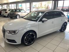 2016 Audi A3 1.4 TFSI STRONIC Mpumalanga Middelburg_1