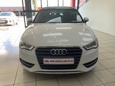 2016 Audi A3 1.4 TFSI STRONIC Mpumalanga Middelburg_2