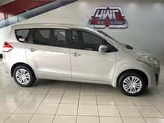 2015 Suzuki Ertiga 1.4 GL Mpumalanga