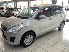 2015 Suzuki Ertiga 1.4 GL Mpumalanga Middelburg_1