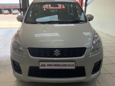 2015 Suzuki Ertiga 1.4 GL Mpumalanga Middelburg_2