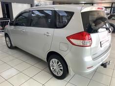 2015 Suzuki Ertiga 1.4 GL Mpumalanga Middelburg_3