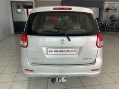 2015 Suzuki Ertiga 1.4 GL Mpumalanga Middelburg_4