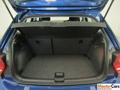 2020 Volkswagen Polo 1.0 TSI Comfortline Western Cape Bellville_3
