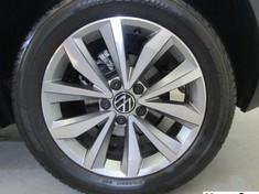 2020 Volkswagen T-ROC 1.4 TSI Design Tiptronic Western Cape Bellville_1