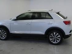2020 Volkswagen T-ROC 1.4 TSI Design Tiptronic Western Cape Bellville_3