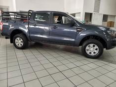 2018 Ford Ranger 2.2TDCi XL Double Cab Bakkie Free State Bloemfontein_4