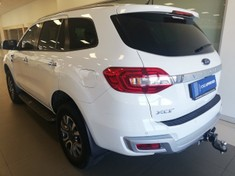 2020 Ford Everest 2.0D XLT 4x4 Auto Western Cape Tygervalley_3
