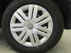2020 Volkswagen Polo Vivo 1.4 Trendline 5-Door Western Cape Bellville_2