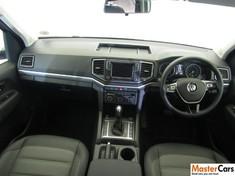 2021 Volkswagen Amarok 3.0 TDi Highline 4Motion Auto Double Cab Bakkie Western Cape Bellville_1
