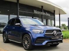 2020 Mercedes-Benz GLE-Class 400d 4MATIC Kwazulu Natal