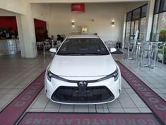 2021 Toyota Corolla 2.0 XR CVT Limpopo Hoedspruit_1