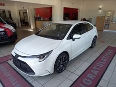 2021 Toyota Corolla 2.0 XR CVT Limpopo Hoedspruit_2