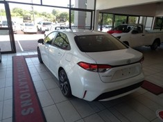 2021 Toyota Corolla 2.0 XR CVT Limpopo Hoedspruit_3