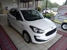 2019 Ford Figo 1.5Ti VCT Ambiente (5-Door) Limpopo