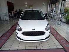 2020 Ford Figo 1.5Ti VCT Ambiente 5-Door Limpopo Hoedspruit_1