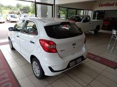 2020 Ford Figo 1.5Ti VCT Ambiente 5-Door Limpopo Hoedspruit_3