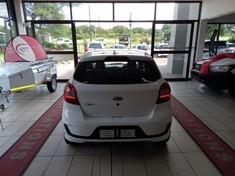 2020 Ford Figo 1.5Ti VCT Ambiente 5-Door Limpopo Hoedspruit_4