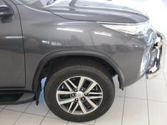 2018 Toyota Fortuner 2.8GD-6 RB Auto Western Cape Stellenbosch_2