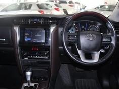 2018 Toyota Fortuner 2.8GD-6 RB Auto Western Cape Stellenbosch_3