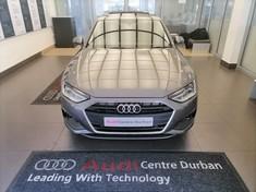 2021 Audi A4 2.0 TFSI Advanced Auto  40 TFSI Kwazulu Natal Durban_1