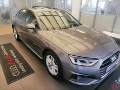 2021 Audi A4 2.0 TFSI Advanced Auto  40 TFSI Kwazulu Natal Durban_2