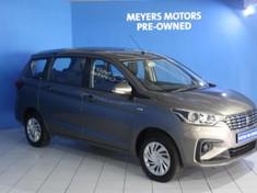 2021 Suzuki Ertiga 1.5 GL Eastern Cape