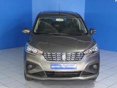 2021 Suzuki Ertiga 1.5 GL Eastern Cape East London_1