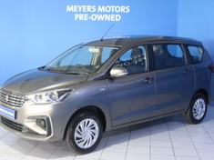 2021 Suzuki Ertiga 1.5 GL Eastern Cape East London_2