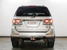 2012 Toyota Fortuner 3.0d-4d 4x4  North West Province Potchefstroom_3