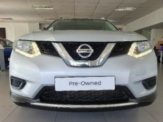 2015 Nissan X-Trail 1.6dCi XE T32 North West Province Potchefstroom_1