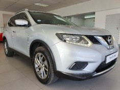 2015 Nissan X-Trail 1.6dCi XE T32 North West Province Potchefstroom_2