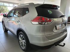 2015 Nissan X-Trail 1.6dCi XE T32 North West Province Potchefstroom_3