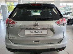 2015 Nissan X-Trail 1.6dCi XE T32 North West Province Potchefstroom_4