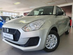 2019 Suzuki Swift 1.2 GA North West Province
