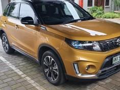 2021 Suzuki Vitara 1.4T GLX Free State
