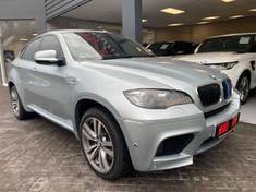 2012 BMW X6 M  North West Province Rustenburg_1