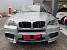2012 BMW X6 M  North West Province Rustenburg_2