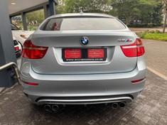 2012 BMW X6 M  North West Province Rustenburg_3