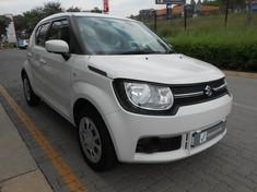 2019 Suzuki Ignis 1.2 GL Gauteng