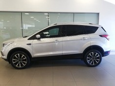 2020 Ford Kuga 1.5 TDCi Trend Western Cape