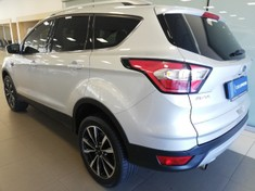 2020 Ford Kuga 1.5 TDCi Trend Western Cape Tygervalley_1