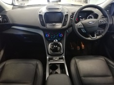 2020 Ford Kuga 1.5 TDCi Trend Western Cape Tygervalley_2