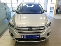2020 Ford Kuga 1.5 TDCi Trend Western Cape Tygervalley_3
