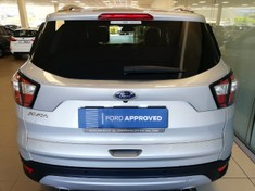 2020 Ford Kuga 1.5 TDCi Trend Western Cape Tygervalley_4