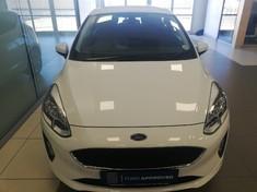 2020 Ford Fiesta 1.0 Ecoboost Trend 5-Door Western Cape Tygervalley_2