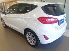 2020 Ford Fiesta 1.0 Ecoboost Trend 5-Door Western Cape Tygervalley_3