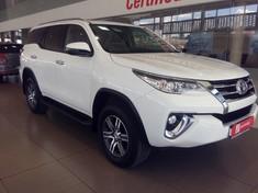 2019 Toyota Fortuner 2.4GD-6 RB Auto Limpopo Mokopane_0