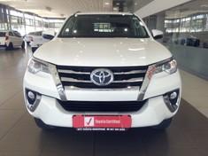 2019 Toyota Fortuner 2.4GD-6 RB Auto Limpopo Mokopane_1